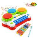 Gostock Musikspielzeug