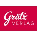 Grätz Verlag Logo