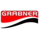 Grabner Logo
