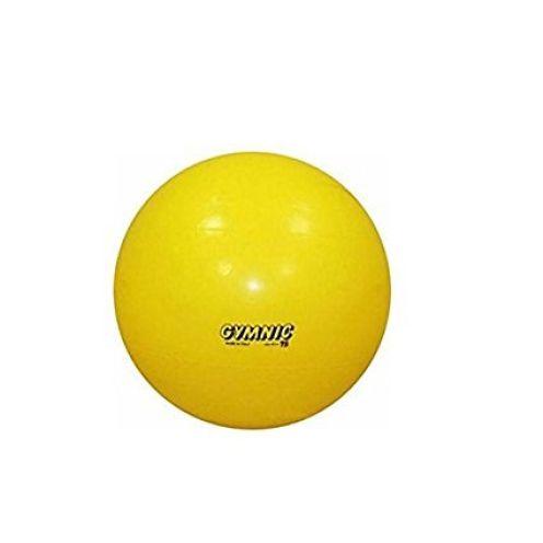 Gymnic Gymnastikball 45 cm