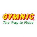 Gymnic Logo