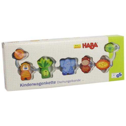 HABA 3994