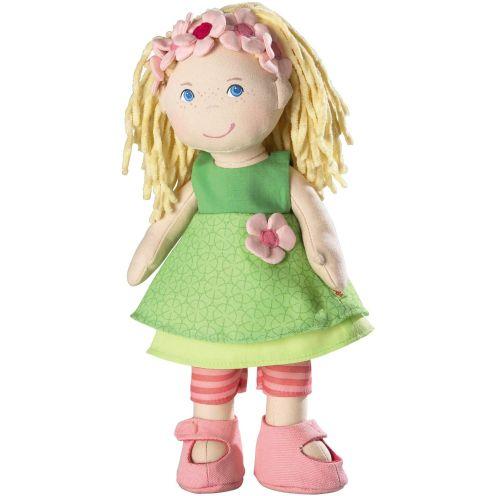 HABA Puppe Mali, 30 cm