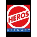 Heros Logo