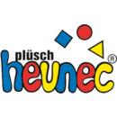 HEUNEC Logo