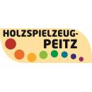 Holzspielzeug-Peitz