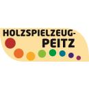 Holzspielzeug-Peitz Logo