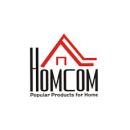 Homcom Logo
