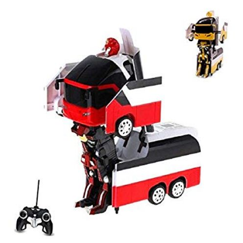 HSP Himoto RC ferngesteuertes Roboter-Auto
