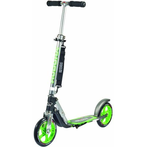 HUDORA 14695 Big Wheel GS 205