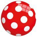 Idena 50131IDENA Ball