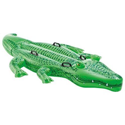 Intex 58562 - Reittier Giant Gator