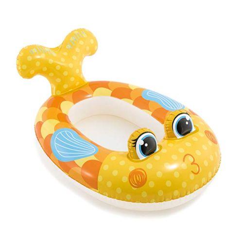 Intex Boot für Kinder
