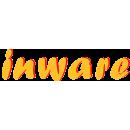 Inware