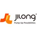JILONG Logo