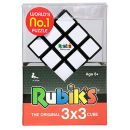 John Adams Rubik's Cube [UK Import]