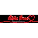 Käthe Kruse Logo