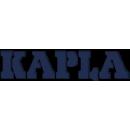 Kapla Logo