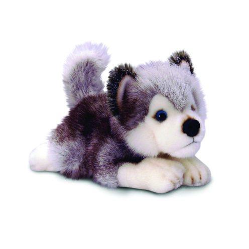 Keel Toys SD4294 Husky