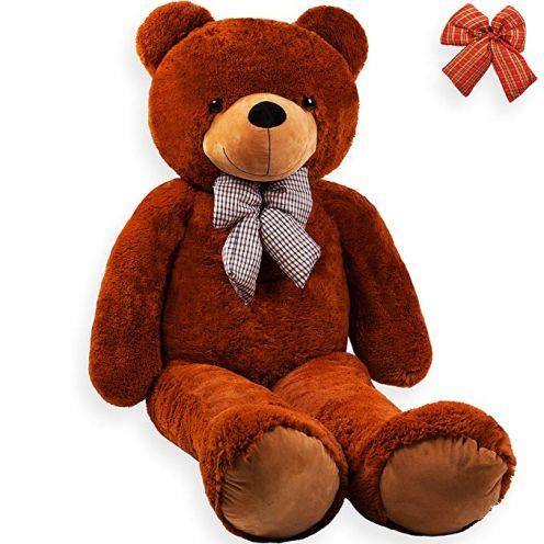 Kidiz XXL Teddybär