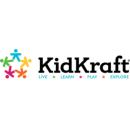 KidKraft