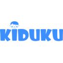 KIDUKU Logo