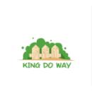KING DO WAY Logo
