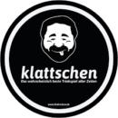 klattschen Logo