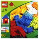 LEGO 6176