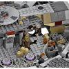 LEGO 75105 Star Wars  Millennium Falcon