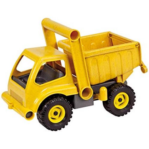 Lena 04210 - EcoActives LKW Kipper
