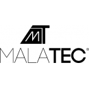 MALATEC Logo