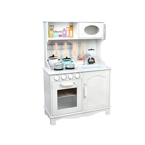 MALATEC Spielküche für Kinder #4581