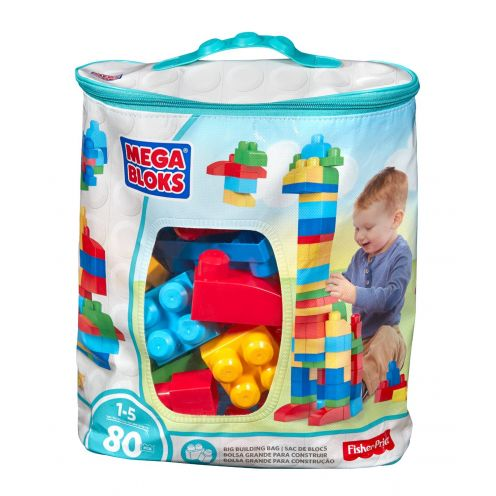 Mattel DCH63 Mega Bloks