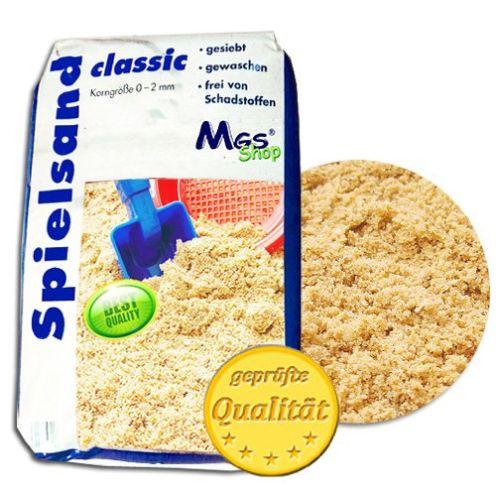 MGS Shop 15205754