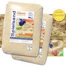 MGS Shop 50kg Spielsand Quarzsand