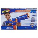NERF E1911EU4 - N-Strike Elite Delta Trooper