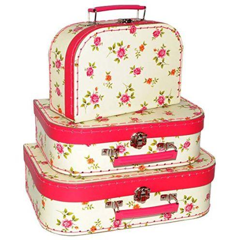alles-meine.de GmbH Koffer klein