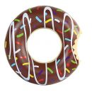 Amazing Sports aufblasbarer Donut