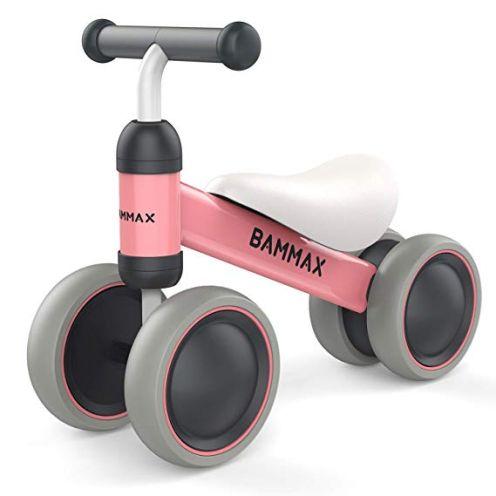 Bammax Kinder Laufrad