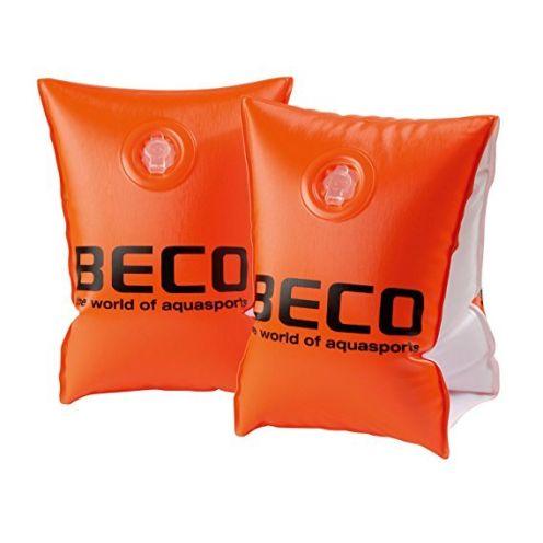 Beco 09703 Schwimmhilfen