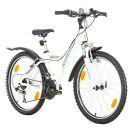 No Name CULT CoollooK Fahrrad