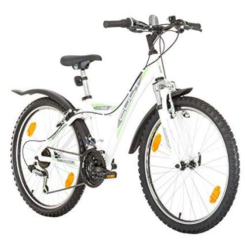 CULT CoollooK Fahrrad