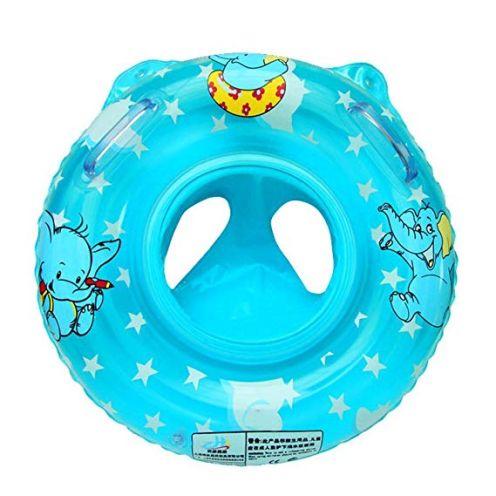 DEMU Baby Schwimmreifen