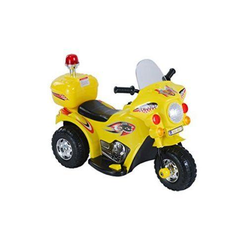 Elektro Kinder Motorrad