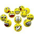 Emoji Anti-Stress Ball