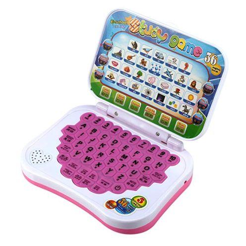 Fdit Baby interaktiver Lerncomputer