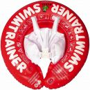 No Name Freds Swim Academy 10102 - Schwimmtrainer Classic