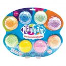 Learning Resources Spielknete Playfoam