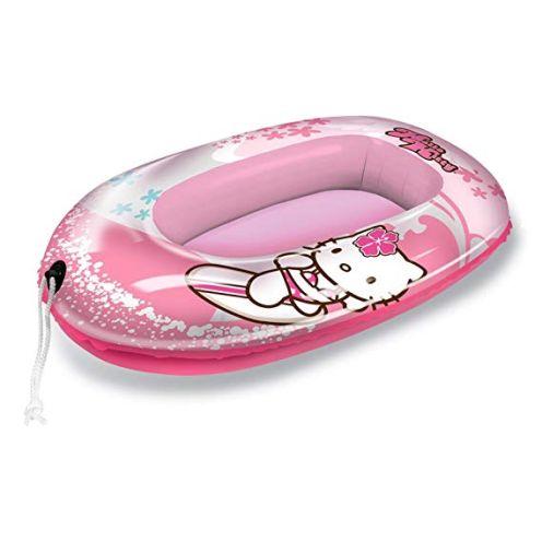 Mondo 16/321 - Hello Kitty Kinderboot